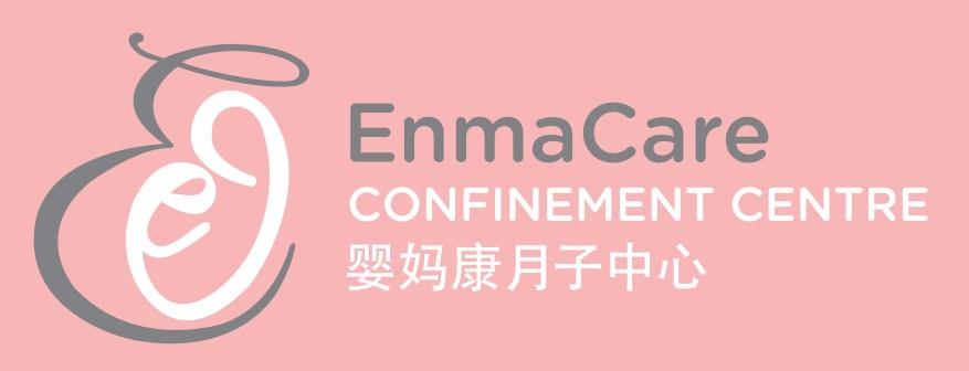 EnmaCare Confinement Centre